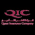 Qatar Insurance Partner