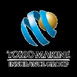 Insurance Partner