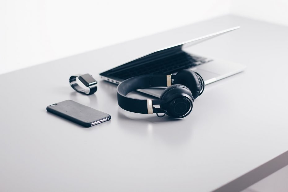 Electronic Equipment Insurance