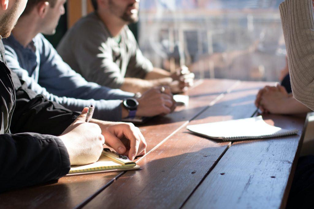 Employers Liability Insurance