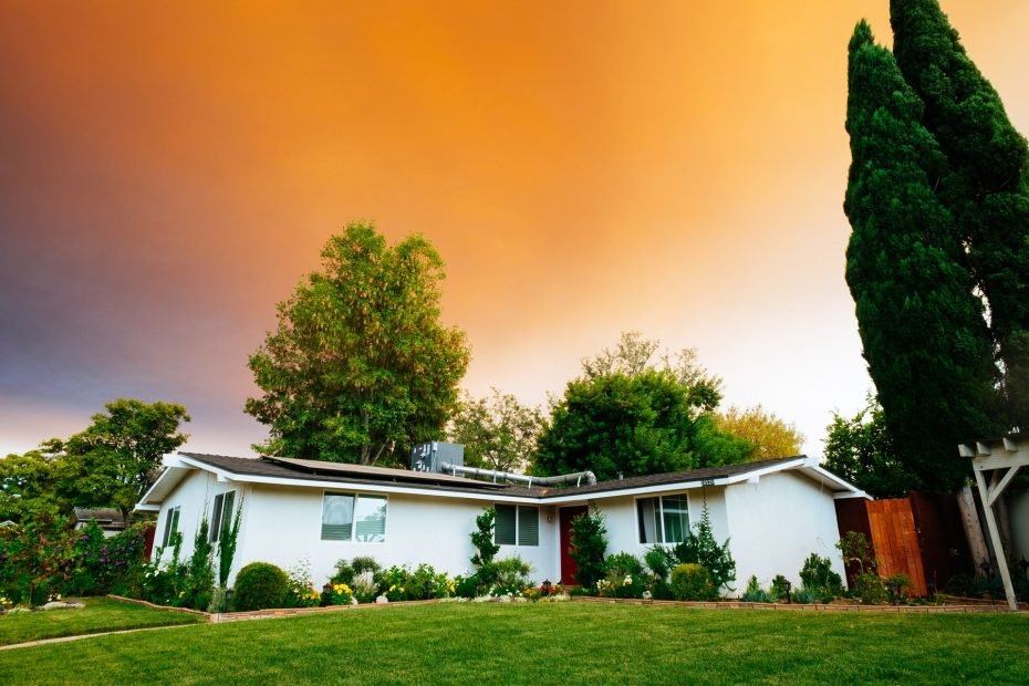 Property All Risk Insurance